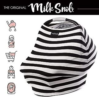 free milk snob cover