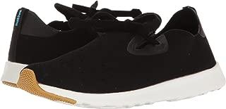 Apollo Moc Sneaker