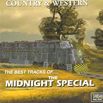 The Best Tracks Of