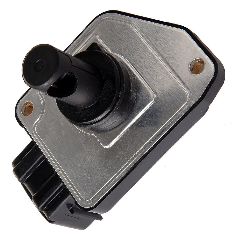 OCPTY MAF Sensor fit for 1998-2004 Nissan Frontier 2000-2004 Nissan Xterra 1996-2000 Nissan Pathfinder Mass Air Flow Sensor Meter Replacement