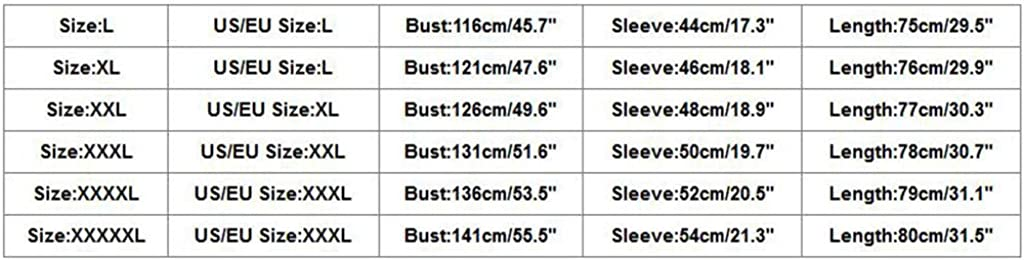 UOKNICE Tops for Mens, Casual Short Sleeve Henley Leisure Beach Yoga Loose Fit Pullovers Blouses Tees T-Shirts Women's Styles Designer Sport Striped Outfits Henley Short Button