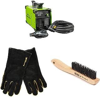 Forney Easy Weld 251 20 P Plasma Cutter Start up Kit