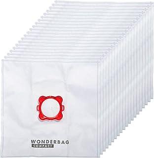 Amazon.es: wonderbag compact rowenta