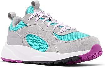Columbia YOUTH PIVOT™ Unisex Kids Walking Shoe