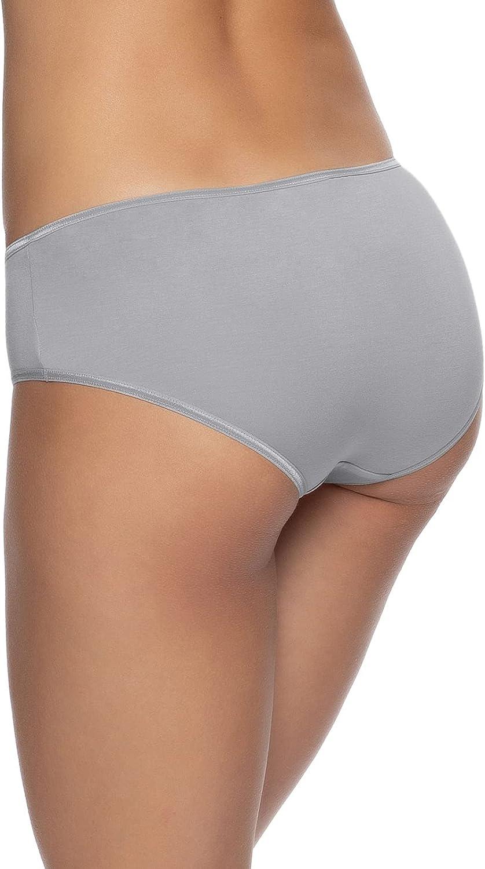 Felina | So Smooth Modal Hipster | Women's Underwear