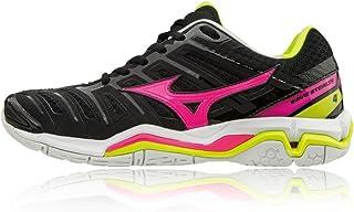 : Mizuno Squash Chaussures de sport