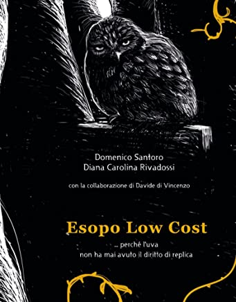 Esopo Low Cost