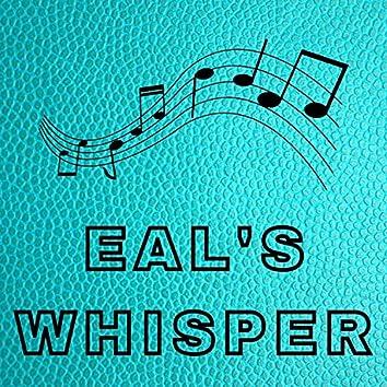 Eal's Whisper