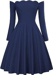 Best midi dress styles Reviews