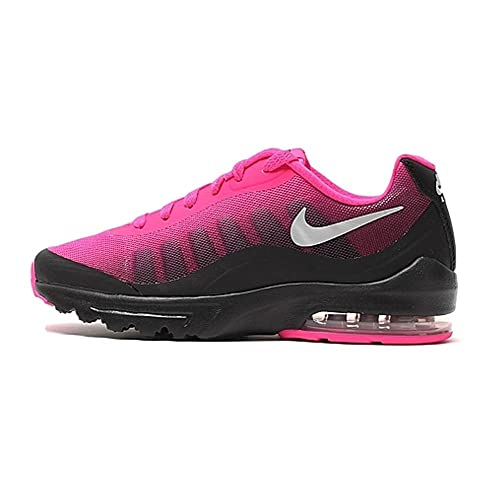 newest d77ef 37df5 Nike - Air Max Invigor WVN - 917544001