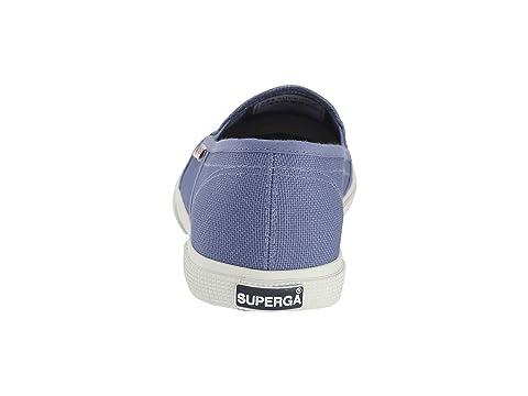 SageNavyVintage On 2210 Slip Sneaker AluminumBlackBordeauxGrey COTW Superga BlueWhite Y6xnqwSt