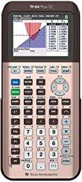 Top Rated in Office Calculators