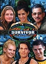 Best survivor series 6 Reviews