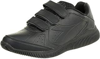 Diadora Eagle 2 SL V 101174900 Sneaker Unisex Uomo Donna