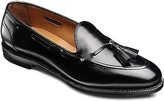 Allen Edmonds Men's Acheson Slip-on Loafer