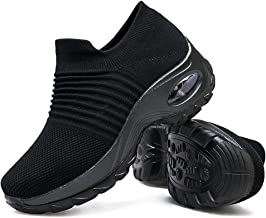 Best ladies comfy shoes for walking Reviews