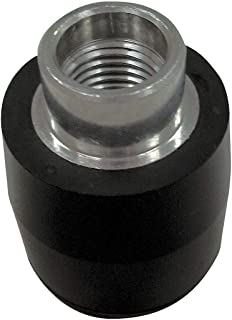 Dynabrade 40375; drive wheel [PRICE is per PART]