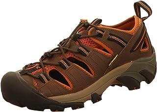 c713e840 Keen Arroyo II, Zapatos de Deporte de Exterior para Hombre
