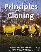 Principles of Cloning
