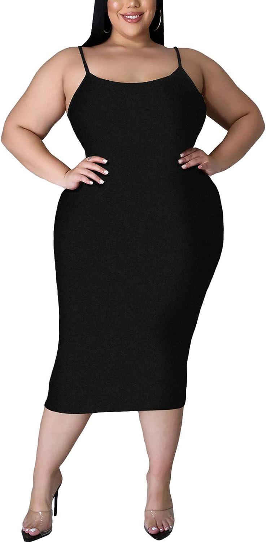 Rela Bota Women's 2 Piece Midi Dress -Leopard Tank Crop Top + Midi Bodycon Skirt Set