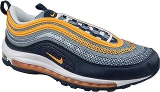 Nike Air Max 97 Se Mens Aq4126-401
