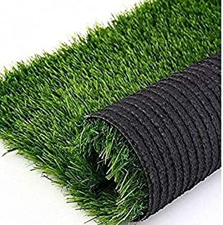 Artificial Grass 40mm 10 Square Meter