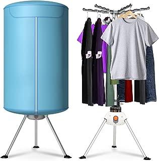 Best heated indoor clothes dryer Reviews