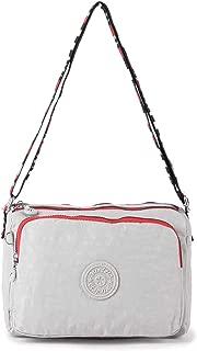 MINDESA Women's 8021l Womens Crossbody Bag