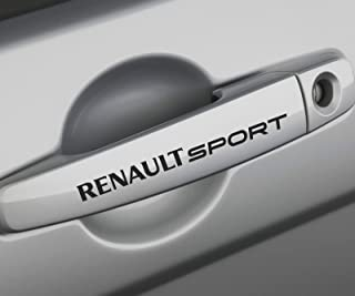 Best stickers renault sport Reviews