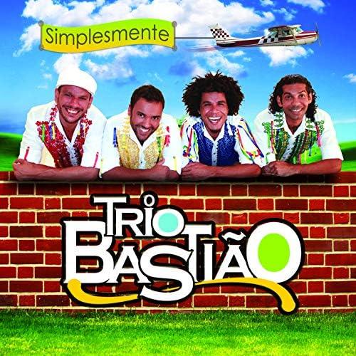 Banda Bastião