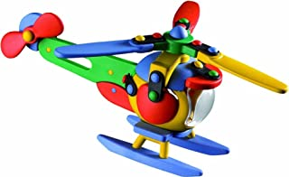 Mic-O-Mic Chopper Kit