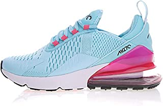 23baaaf1a Amazon.com: AIR MAX 270 - Road Running / Running: Clothing, Shoes ...