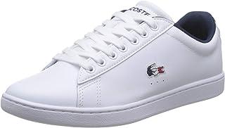 Lacoste CARNABY EVO TRI 1 SFA Women's Sneaker