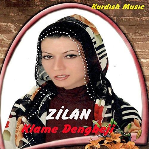 Klame Dengbeji / Kurdısh Music