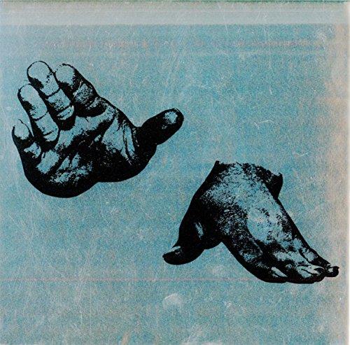 Incredible Bongo Band Box Set [Vinyl Single]