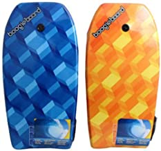 Boggie Board Fiber clad Body Board, 33
