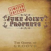Gospel of Groove