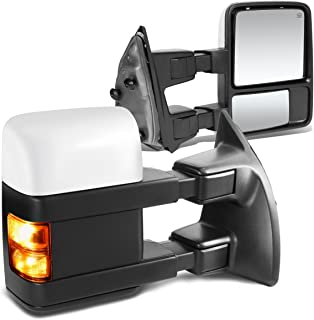 Best 2004 ford f250 mirror turn signal lens Reviews