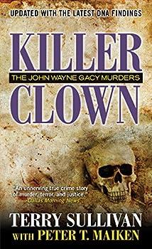 Best killer clown Reviews
