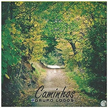 Caminhos (feat. Paulo Cézar)