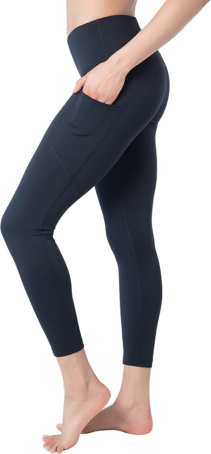Craghoppers Womens Velocity Stretto Leggings