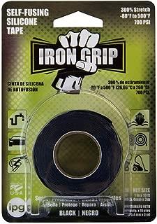 IPG Iron Grip Self-Fusing Silicone Tape, 1