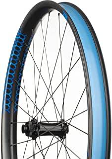 Reynolds 27.5 Plus Blacklabel Boost Wheelset