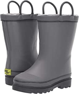 Winterchief Rain Boot (Toddler/Little Kid/Big Kid)