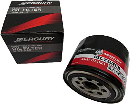 Gallon Mercury Premium TCW 3 2 Stroke Cycle Outboard Oil 92