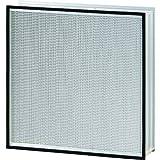 バイリーン 超高性能フィルタ 610×610×150 VH-100-320AA