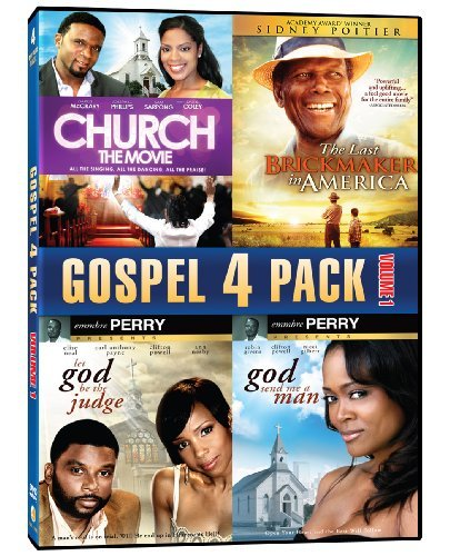 Gospel Quad Volume 1 Sidney Online limited product by Poitier 5 ☆ very popular