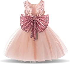 Best girl girl prom and pageant Reviews