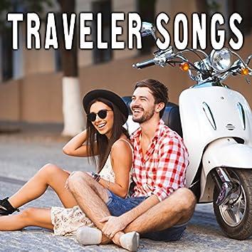 Traveler Songs
