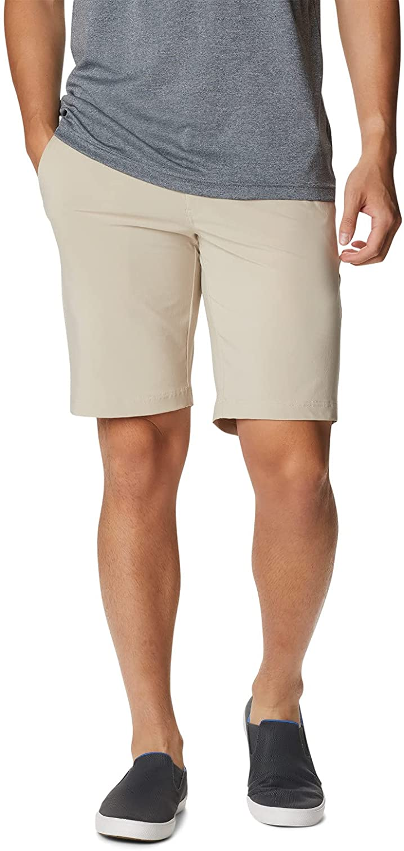Columbia Men's Slack Tide Short